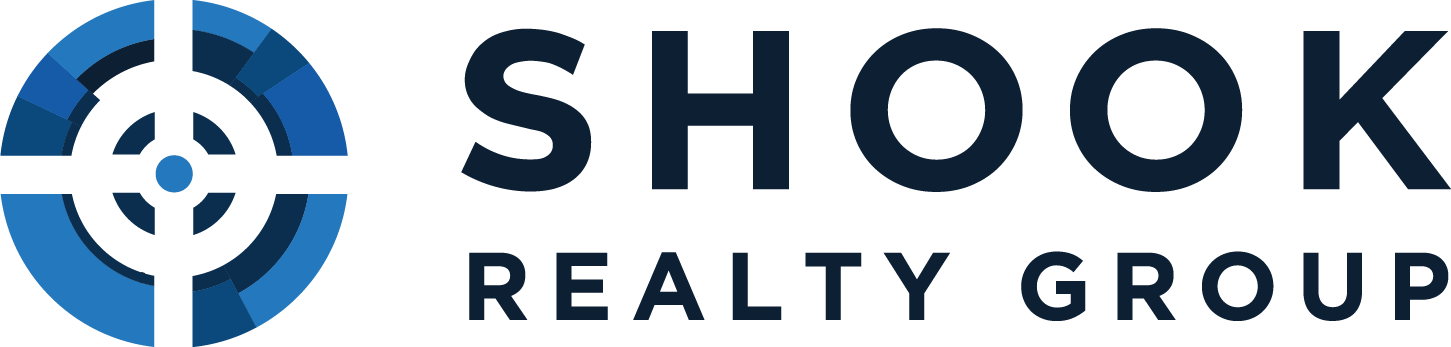 SR_Logo_Horizontal