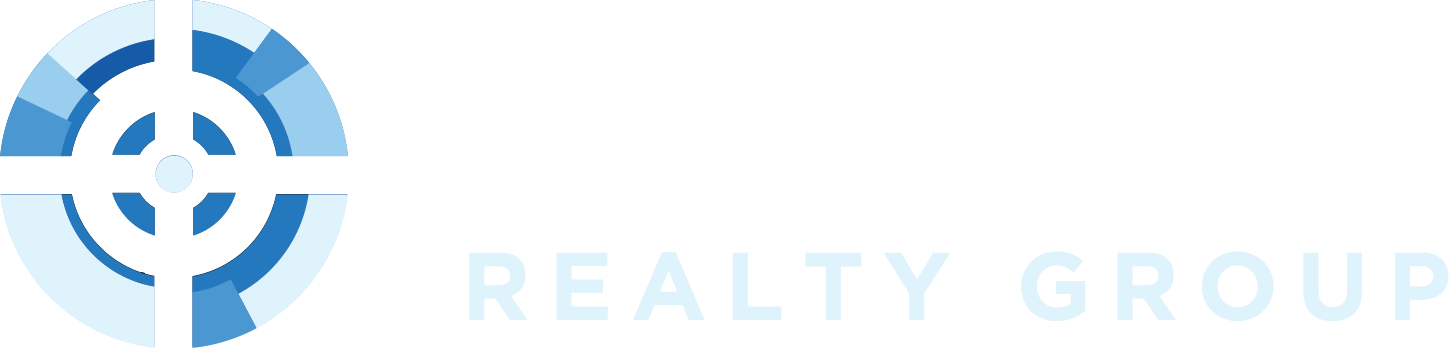 SR_Logo_Horizontal_reverse